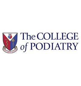 collegeofpodiatry